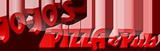 Jo Jo's Pizza & Pub